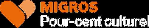 Pour-cent culturel Migros Story Lab